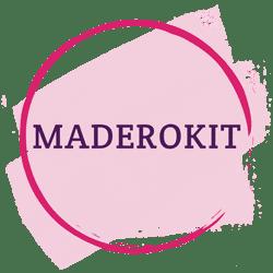 MaderoKit